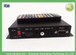 RS485 hd video player